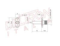 SMA-05-2-15-TGG - Deltron Italia